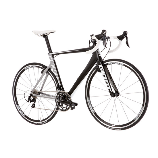 Giant Bicycles Usa Reviews