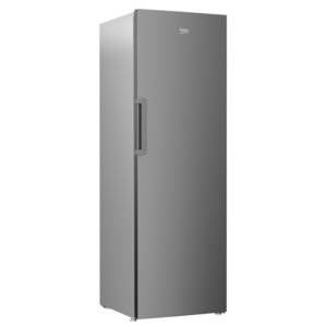 Photo of Beko FRFP1685 Freezer