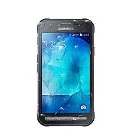 Samsung Xcover3 Reviews