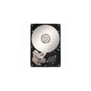 Photo of Seagate Barracuda ES.2 500GB Hard Drive