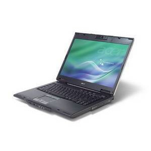 Photo of Acer Extensa 4220-051G08MI Laptop