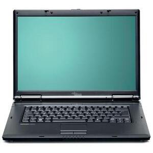 Photo of Fujitsu Siemens Esprimo Mobile V5505 Laptop