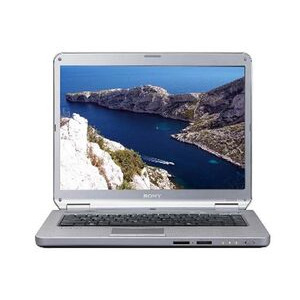 Photo of Sony Vaio NR10E S Laptop
