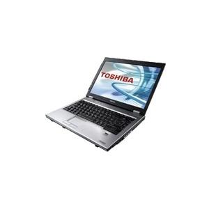 Photo of Toshiba Tecra A9-11K Laptop