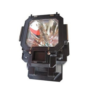 Photo of Lamp Module For Sanyo PLC-XT25 Projector Projection Accessory
