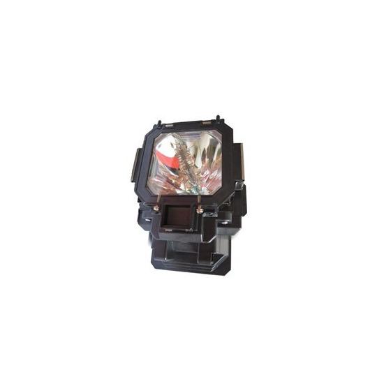 Lamp module for Sanyo PLC-XT25 Projector
