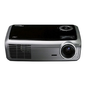 Photo of Optoma EP727 Projector
