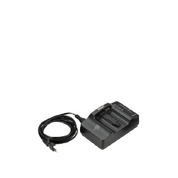 Nikon MH 21 - Battery charger Reviews