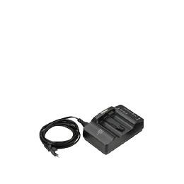 Nikon MH 21 - Battery charger Reviews