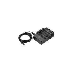 Photo of Nikon MH 21 - Battery Charger Camera Case