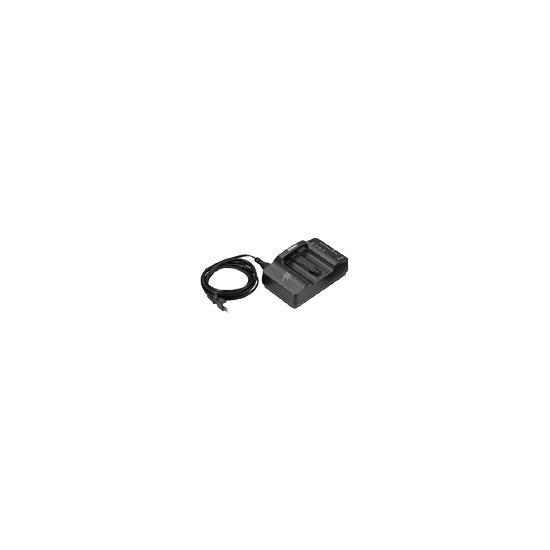 Nikon MH 21 - Battery charger