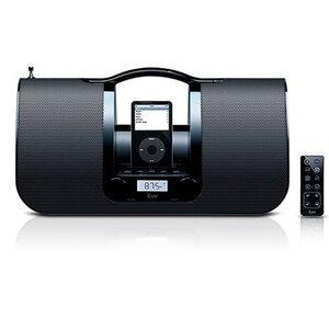 Photo of ILuv I552 iPod Dock