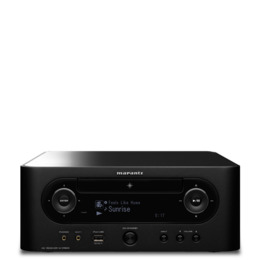 Marantz MCR603 Reviews