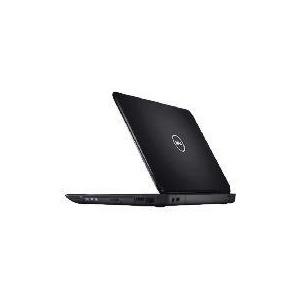 Photo of Dell Inspiron 15R 3GB 320GB I3-330M Laptop