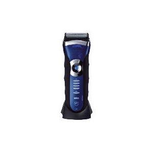 Photo of Braun 3-380 Shaving Trimming Epilation