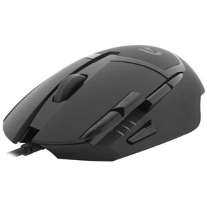 Photo of Logitech G402 Hyperion Fury FPS Optical Gaming Mouse Computer Mouse