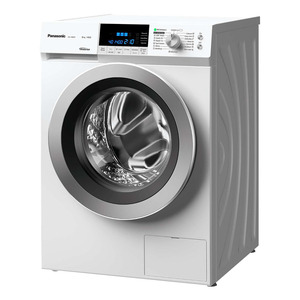 Photo of Panasonic NA148XR1WGB Washing Machine
