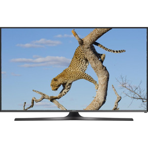Photo of Samsung UE55J5600 Television