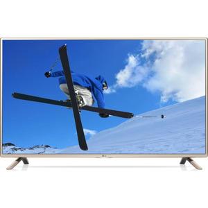 Photo of LG 42LF561V Television