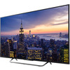 Photo of Sony Bravia KD43X8309CBU Television
