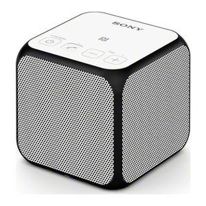 Photo of Sony SRS-X11 Speaker