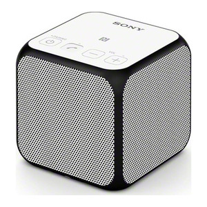 Photo of Sony SRS-X11 Speaker