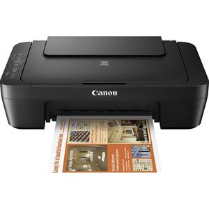 Photo of Canon PIXMA MG2950 Printer