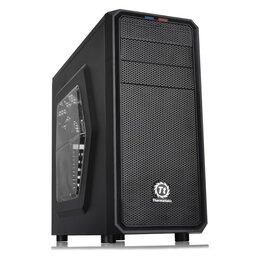 Thermaltake Versa H25 Reviews