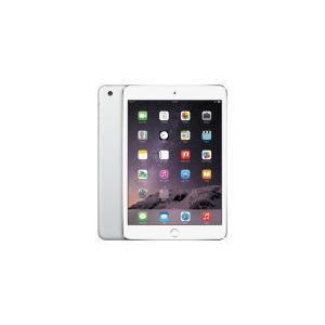 Photo of Apple iPad Mini 3 128 Tablet PC