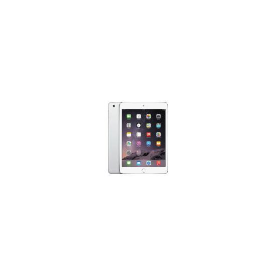 Apple iPad Mini 3 128
