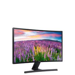 Samsung S27E510C Reviews