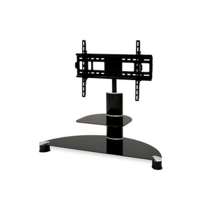 Photo of Techlink Avatar PTV7B TV Stands and Mount