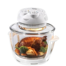 Elgento E452 Halogen Cooker Reviews
