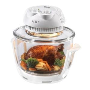 Photo of Elgento E452 Halogen Cooker Kitchen Appliance