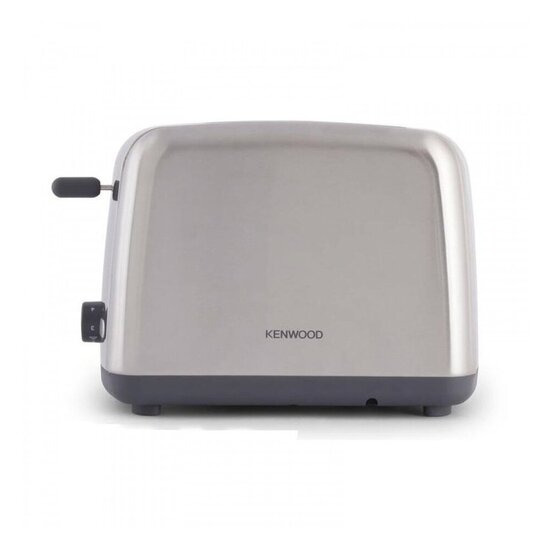 Kenwood Scene Two Slice Toaster