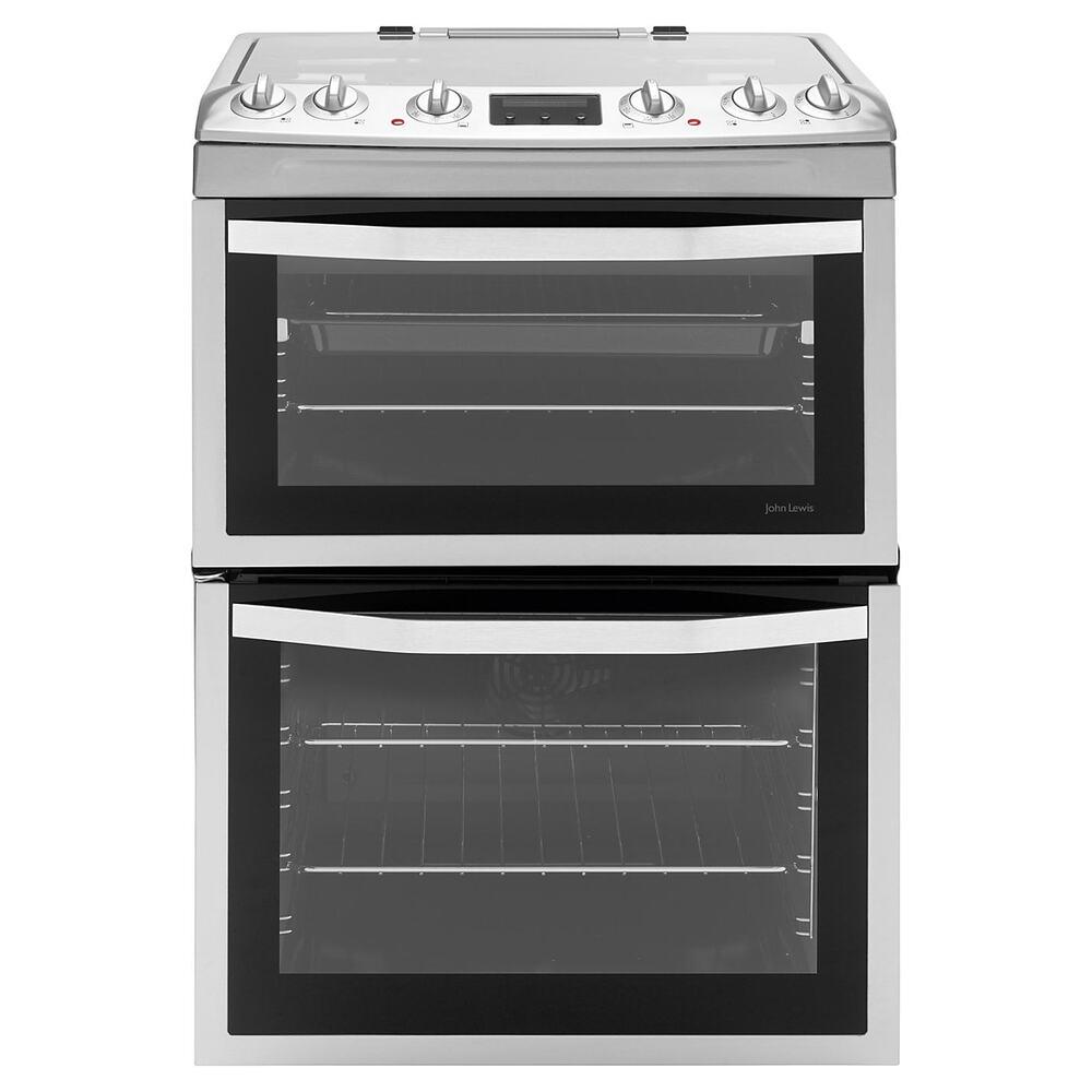 John Lewis Kitchen Appliances John Lewis Jlfsmc613 Reviews And Deals