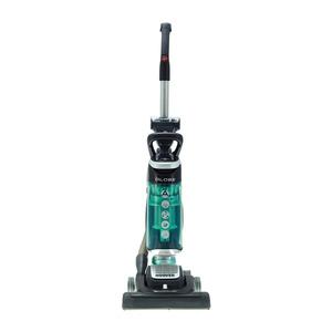 Photo of Hoover Globe GL71GL01001 Vacuum Cleaner