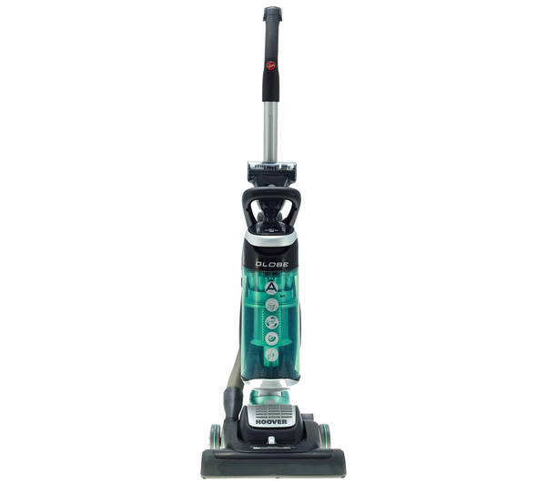 hoover vacuum cleaners hoover globe gl71gl01001 reviews and prices 28724