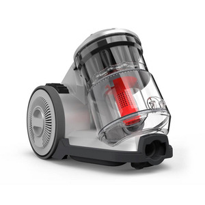 Photo of Vax Air Mini C87-AM-L Vacuum Cleaner