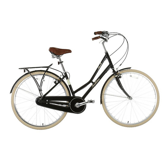 Pendleton Ashwell Hybrid Ladies Bike