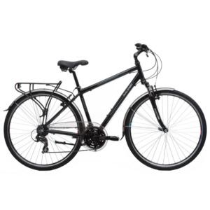 Photo of Raleigh Pioneer 2 Hybrid Bike Bicycle
