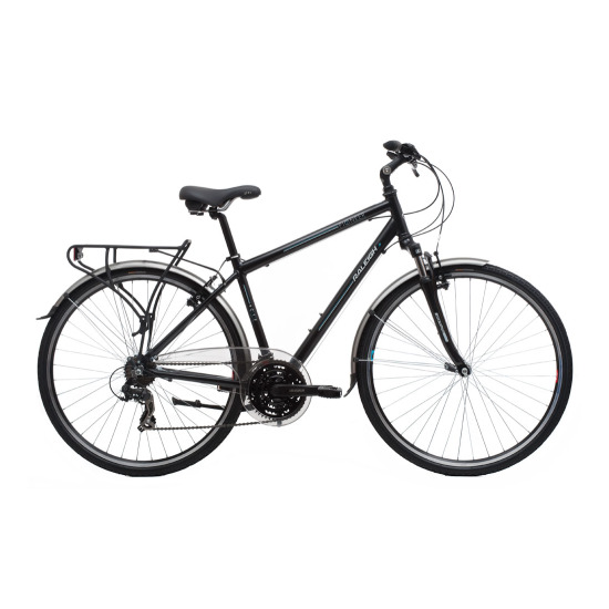 Raleigh Pioneer 2 Hybrid Bike Reviews Compare Prices And Deals
