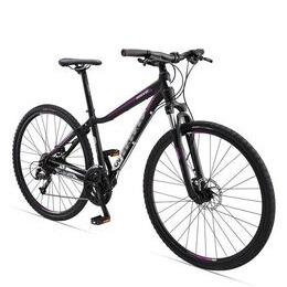 Liv Rove 2 Hybrid Bike
