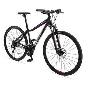 Photo of Liv Rove 2 Hybrid Bike Bicycle