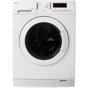 Photo of John Lewis JLWM1606 Washing Machine