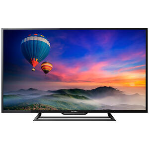 Photo of Sony Bravia KDL32R403CBU Television