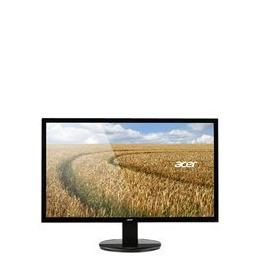 Acer KA240HQ  Reviews