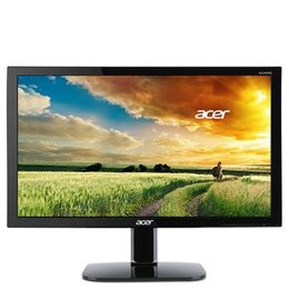 Acer KA220HQ Reviews
