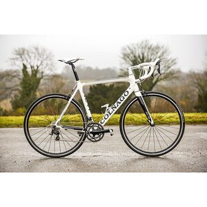 Photo of Colnago AC-R 105 (2015) Bicycle