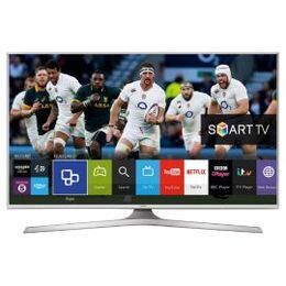 Samsung UE48J5510 Reviews
